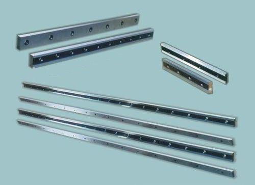 Blade for Shearing Machine