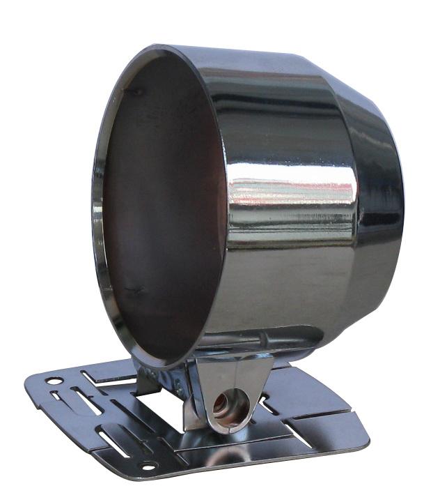 Gauge Pod (2)