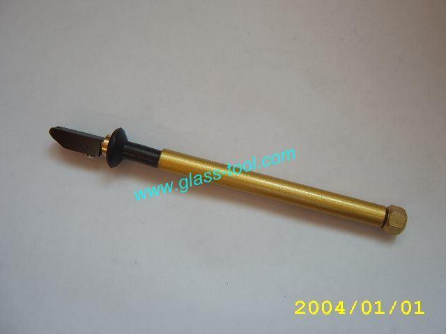 Glass Cutter (8824B)