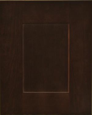 Replacement Kitchen Unit and Cupboard Doors | Lark & Larks