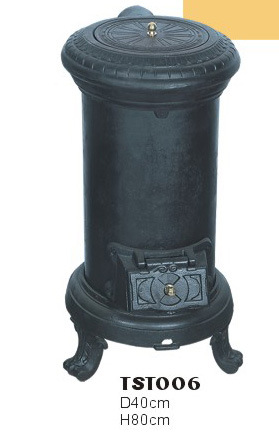 cast iron stoves wood coal and pellet heating stoves harman stoves
