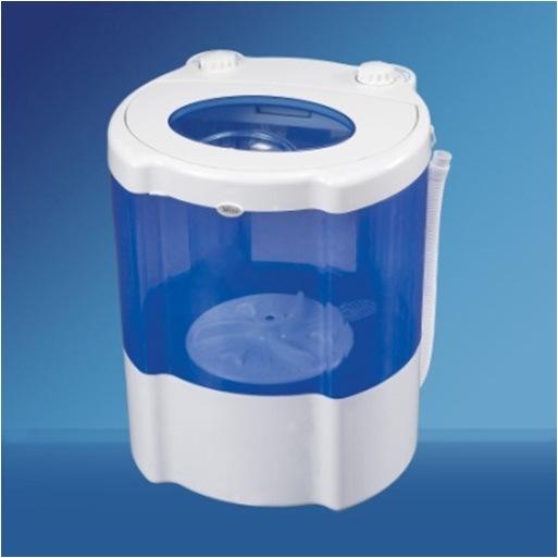 Mini portable washing machine mini portable washing machine fournis par qingdao - Machine a laver portative ...