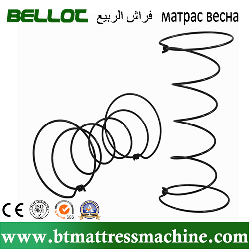 Mattress Spring for Bonnell Spring