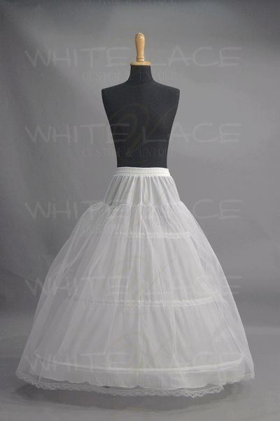 Chinese Wedding Accessories on China Wedding Accessories Petticoat Wedding Dress In Wedding Gifts