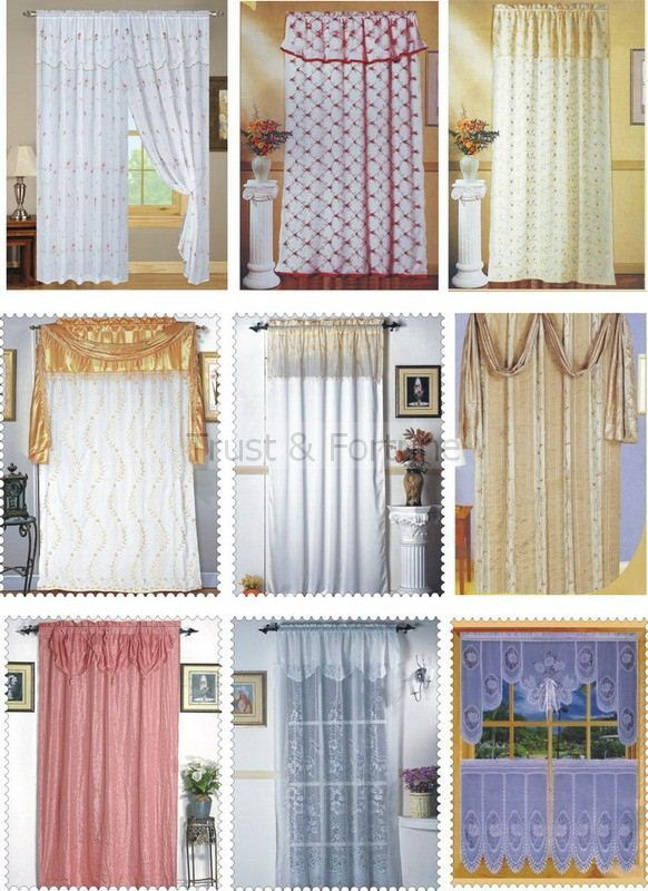 Curtains For Small Windows Curtains Blinds