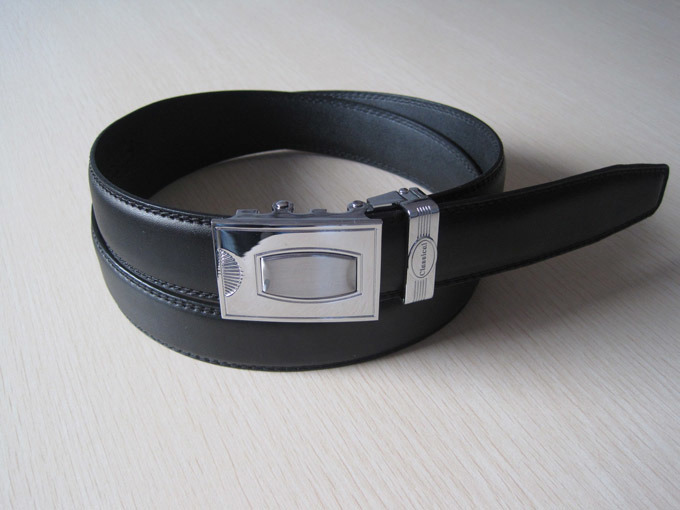 china s genuine leather belts mt 5885 china mens