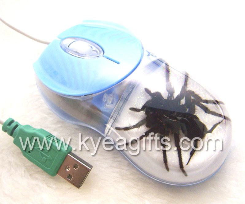 computer mouse images. Gift USB Computer Mouse
