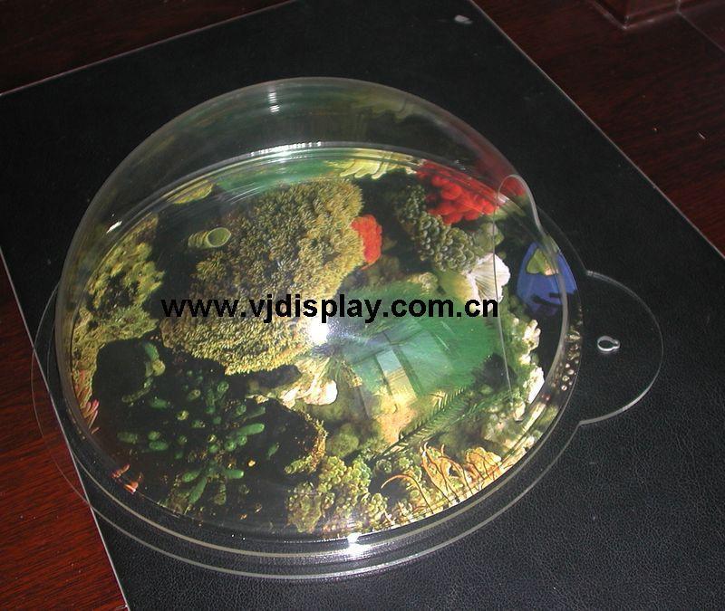 China wall mount fish bowl china wall mount fish bowl for Wall fish bowl
