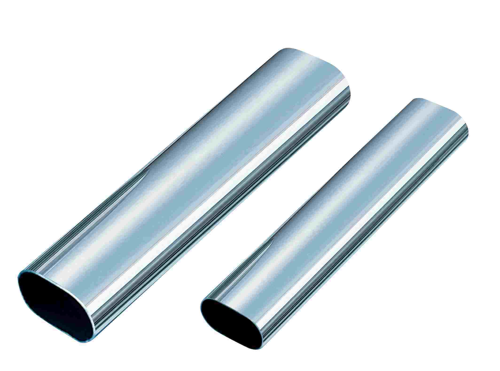 how to cut stainless steel square tubing