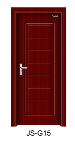 New door designs wooden doors canadawooden doors canada manufacturers lulusoso Interior doors manufacturers