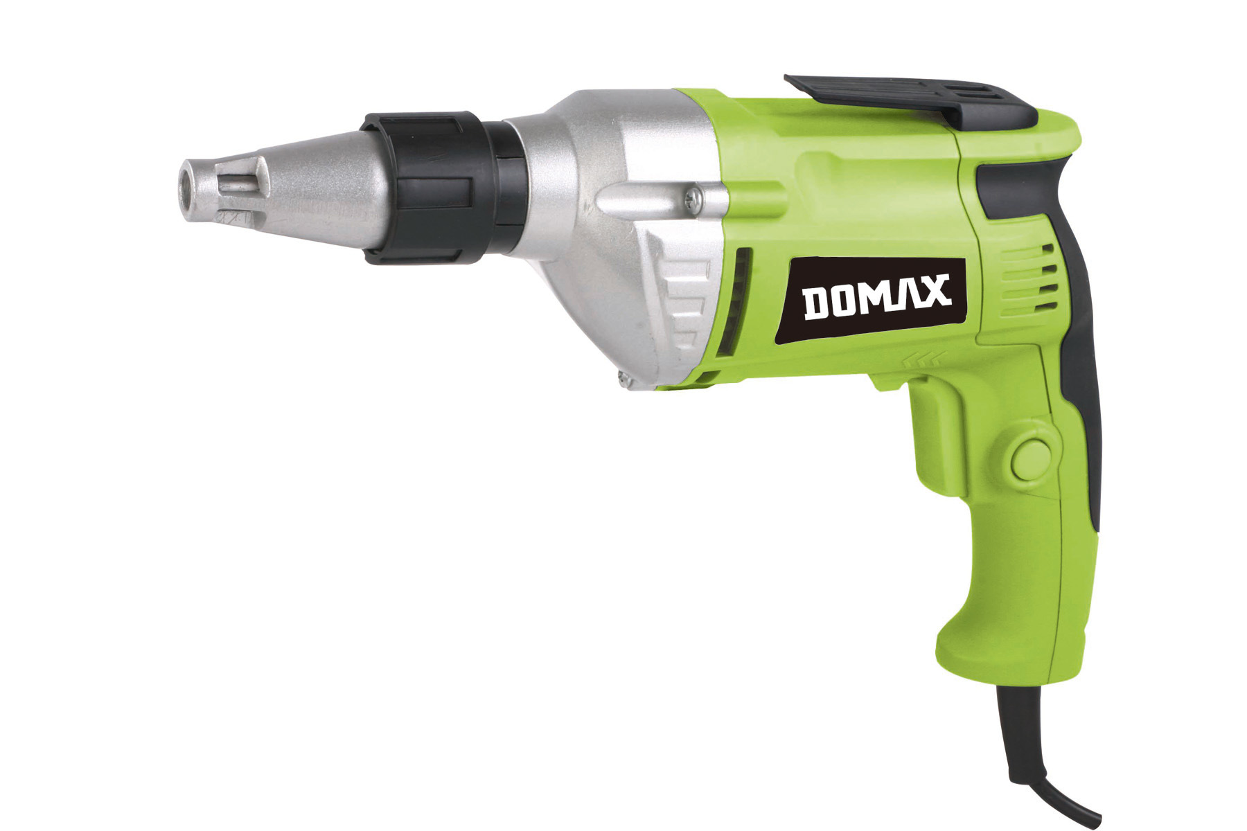 High Quality 6mm Electric Screwdriver (DX1922)