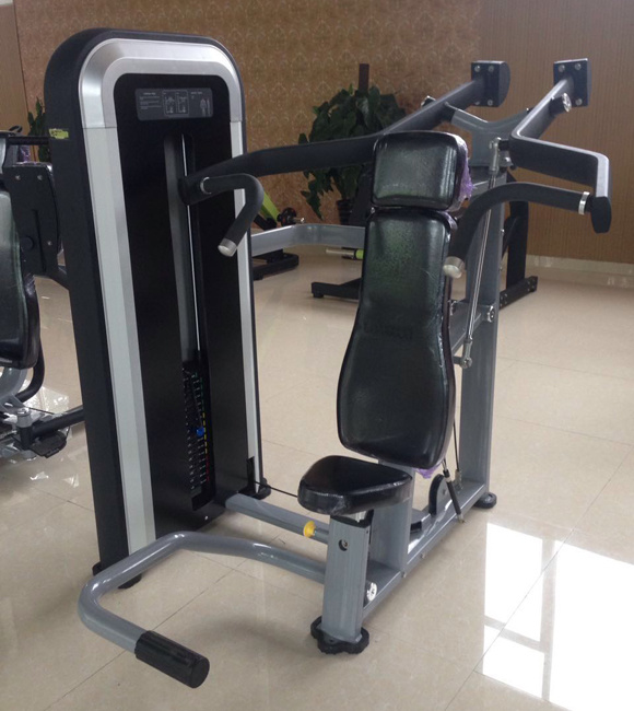 Professional Bodytone Gym Equipment Seated Leg Press (SC04)