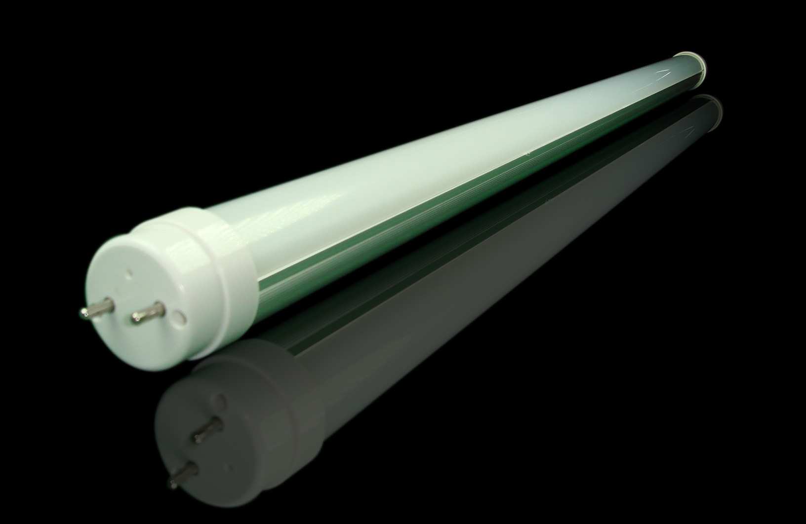 Fluorescent led light bulbs china led fluorescent lights t8 1200mm china led Fluorescent light bulb