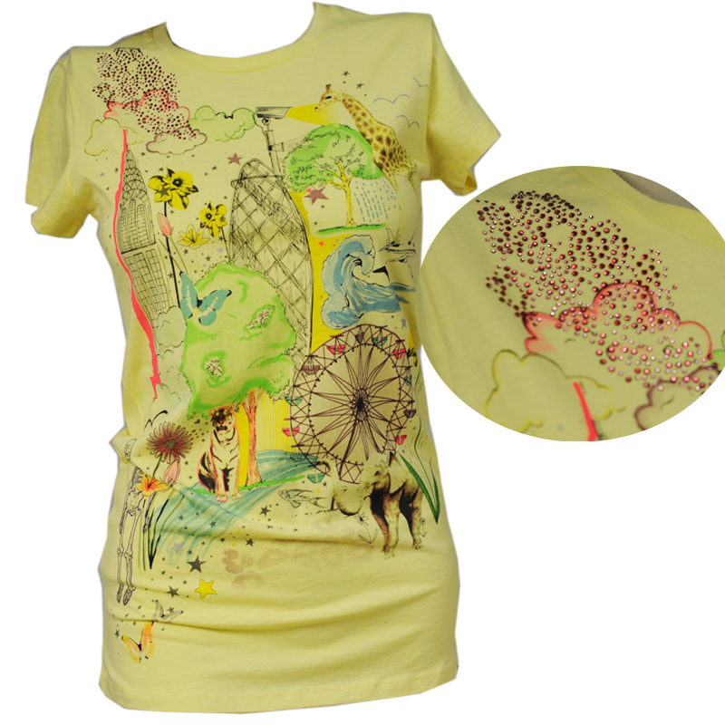 http://image.made-in-china.com/2f0j00DeyEdvKFwCof/Women-T-Shirt-LST-010-.jpg