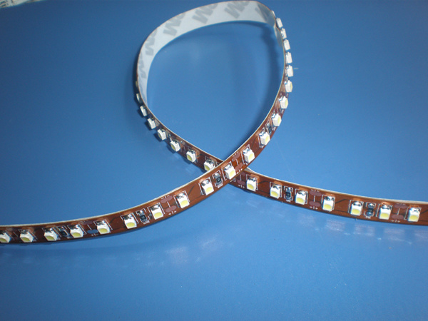 3528 LED Strip/ Flexible LED Strips/ LED Strip Lights