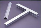 Ceiling Tee Grid