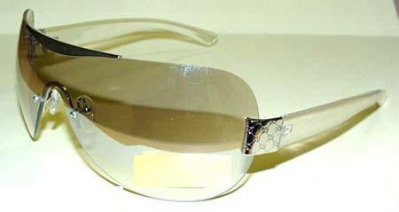 designer reading glasses  designer sunglasses