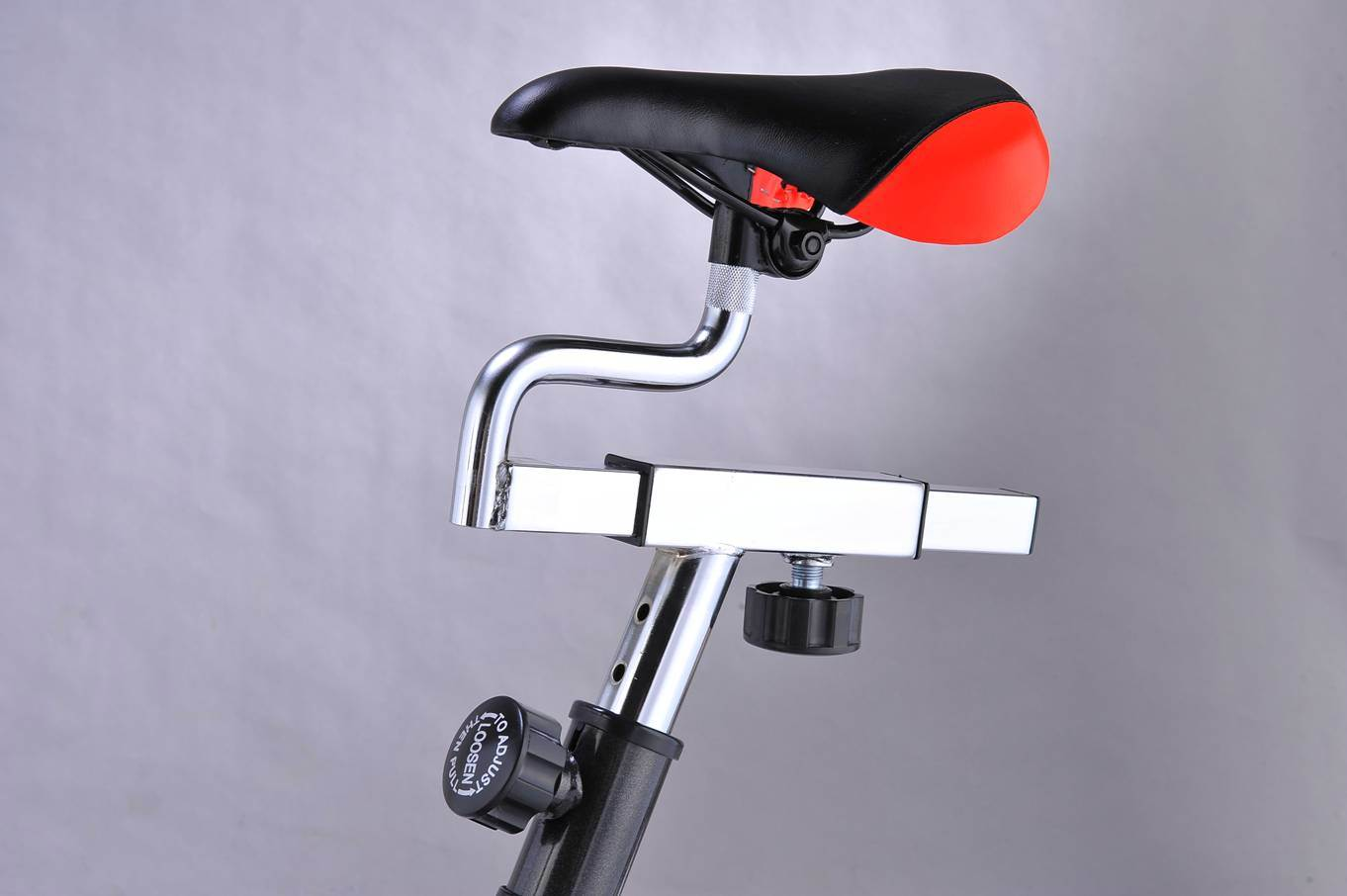Fitness Spinning Bike (SP-520)
