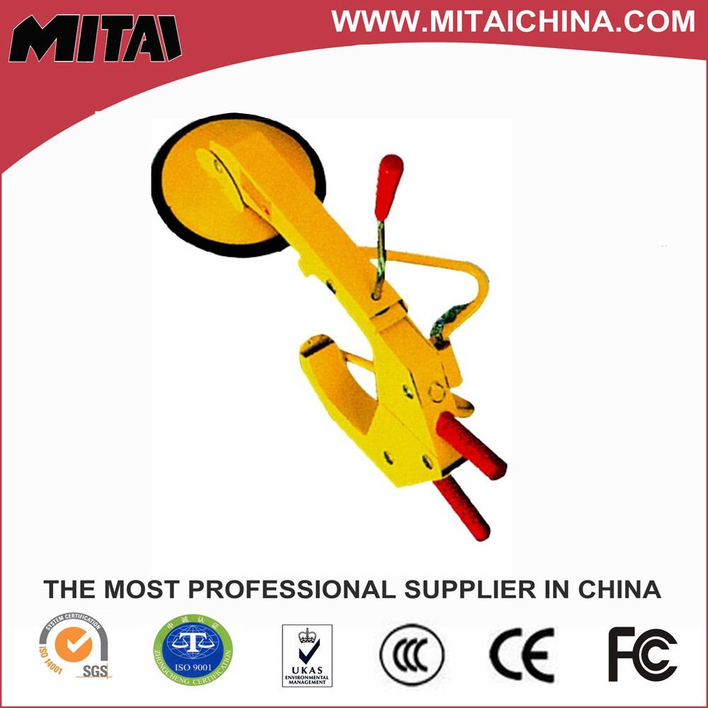 2.5mm Anti-Theft Wheel Clamp / Wheel Lock