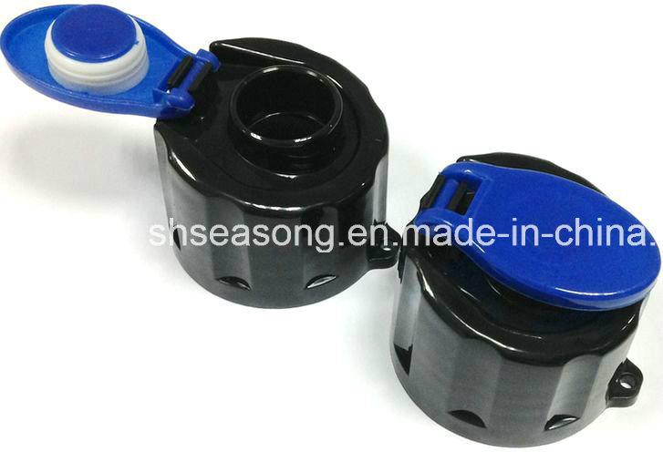 Sport Bottle Cap / Plastic Cap / Sport Lid (SS4311)