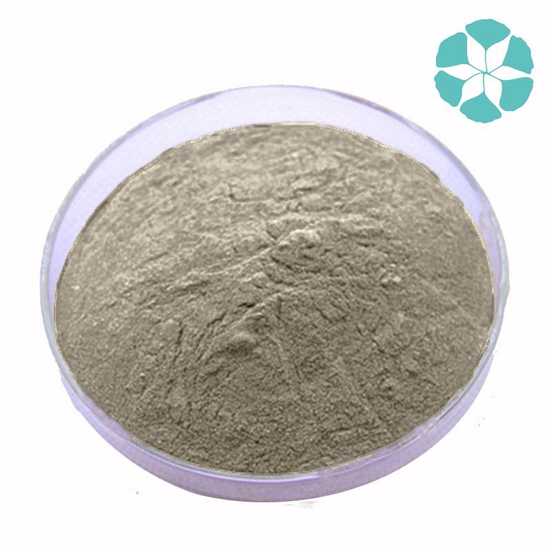 Garcinia Cambogia Extract / Hydroxycitric Acid / Hca