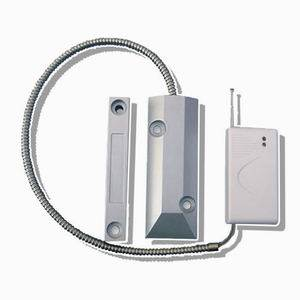 1000m Wireless Door Sensor for Alarm System (ES-301MC)