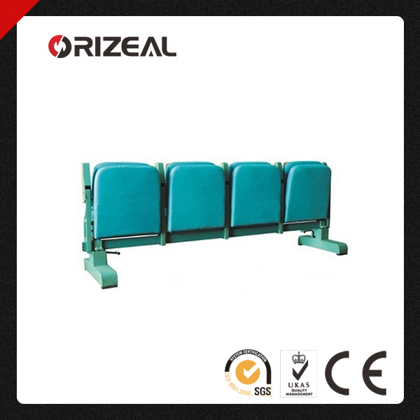 Orizeal Waiting Room Chairs (OZ-AD-062)