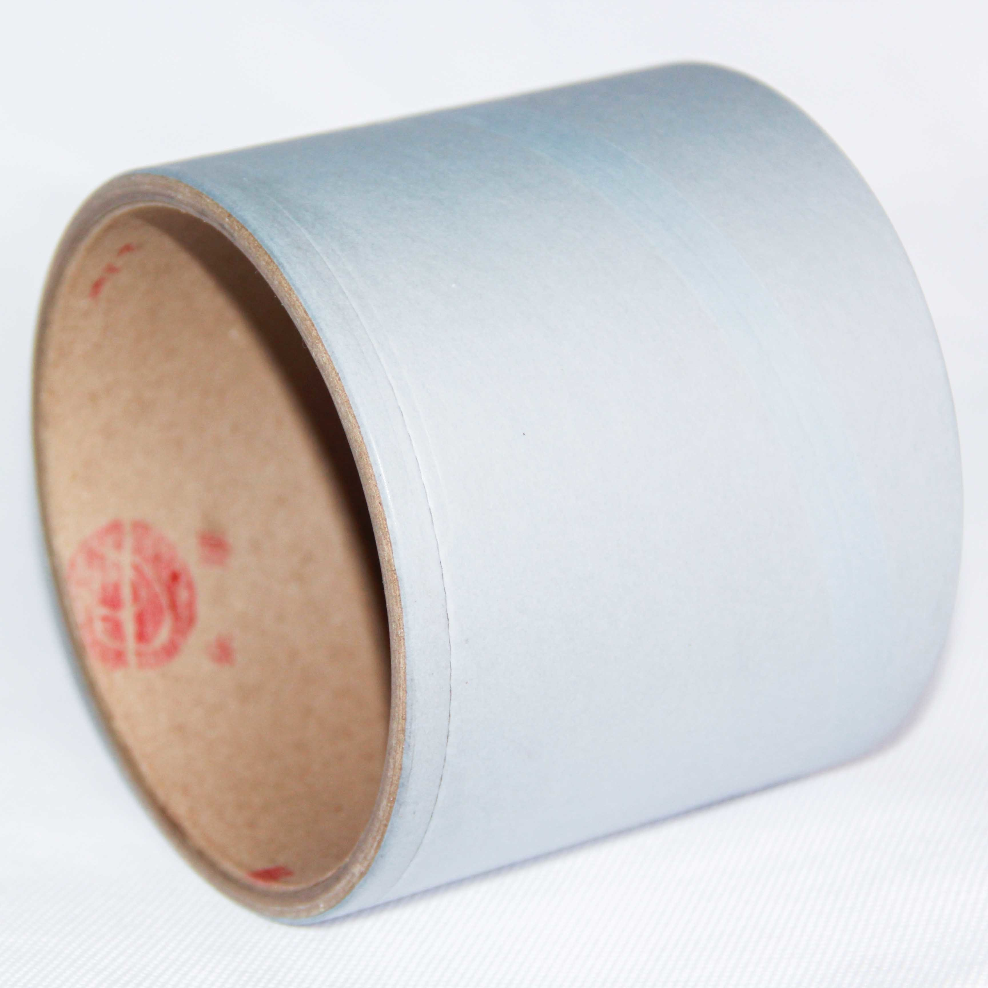 Eco-Friendly Paper Tube for Polyester Yarn