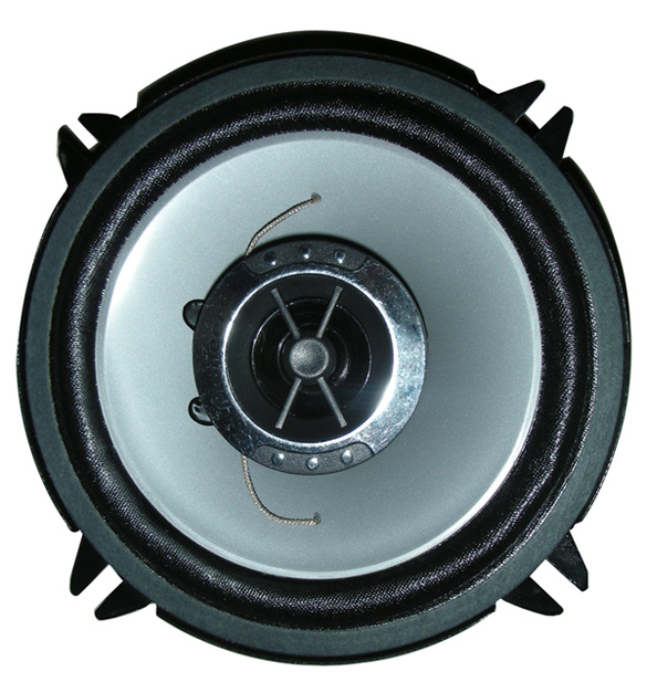 Speaker/Car Audio/Car Woofer/Car Speaker
