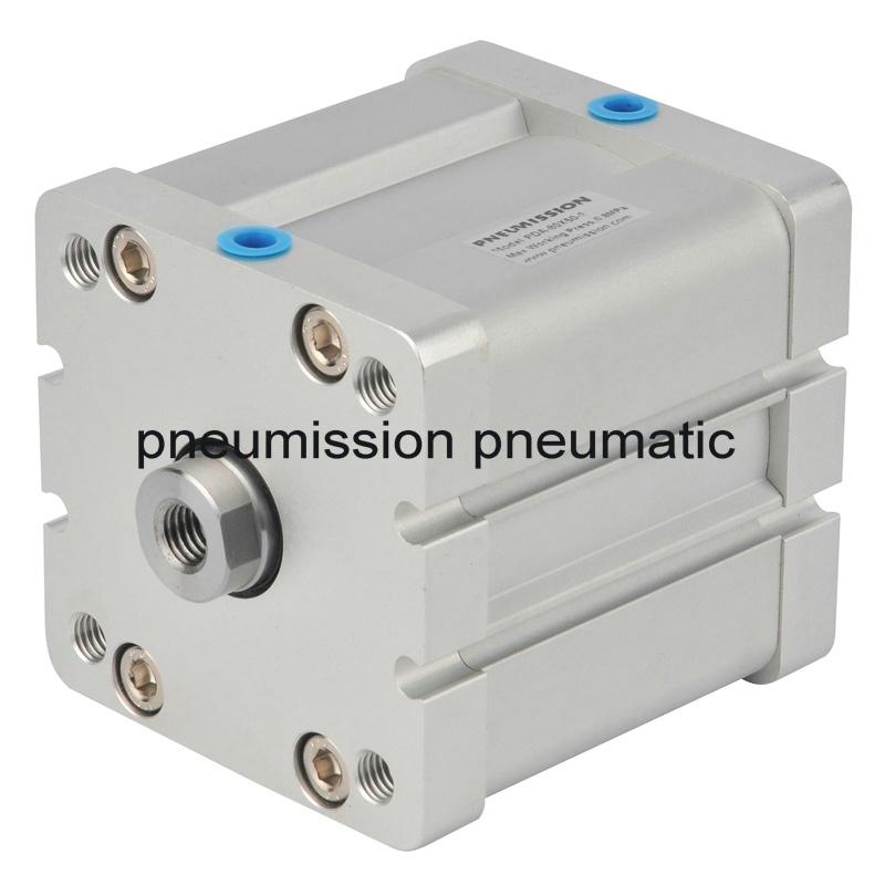 PDA Air / Pneumatic Cylinder Compact Cylinder