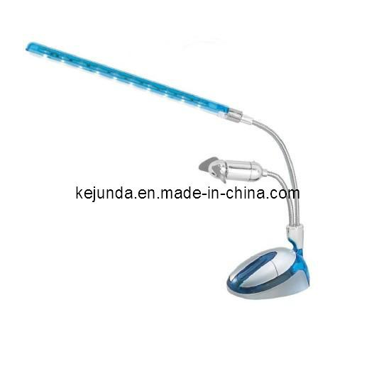 desk usb lamp and fan  laptop usb light and fan  s