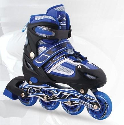 Roller Skate Shoes (GX-9006