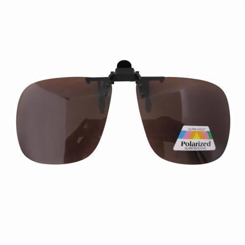 Sferoflex Eyeglass Clip Ons SF2151C FREE SH SF2151C-268-5317