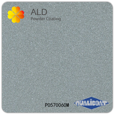 (p05T) All Ral Color Polyester Powder Coating