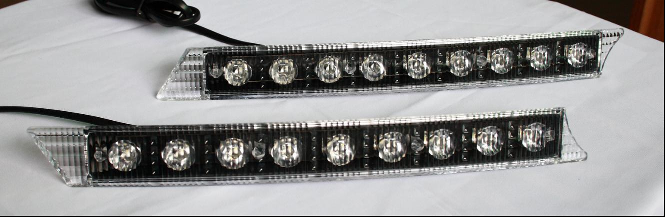 LED Day Light (HK-3304)