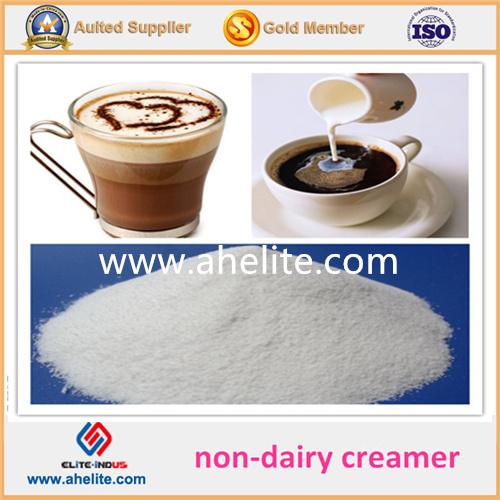 for Coffee Mate Non Dairy Creamer