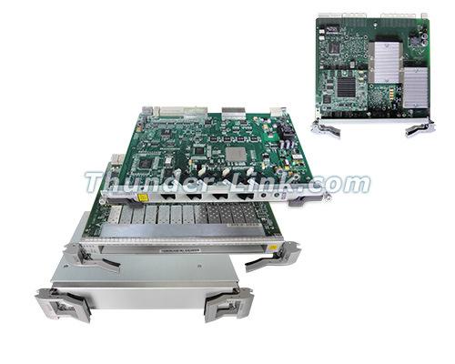 电路板 机器设备 500_400