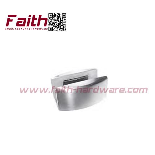 Stainless Steel Sliding Door Glass Hardware (SDS. 101. SS)