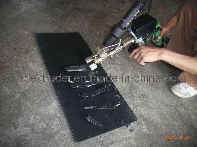 Tape High High-speed-tape-welder-hj-30b-.jpg