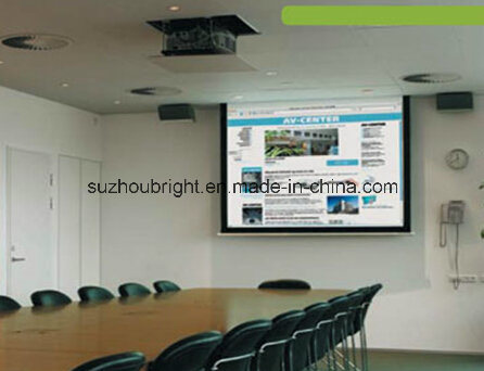 LED LCD Projector Mount Projector Ceiling Mount