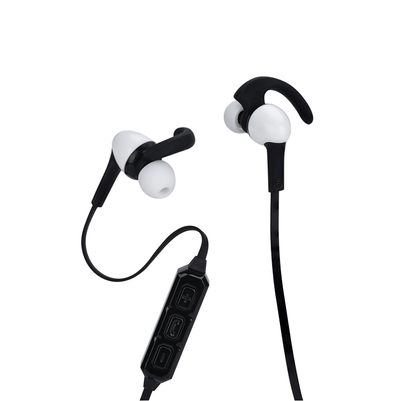 Manufacturer Wireles Stereo Bluetooth Earphones for Running