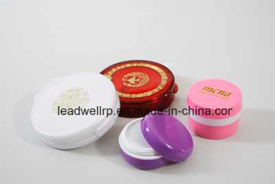 OEM Plastic Injection Moulding Manufacturer