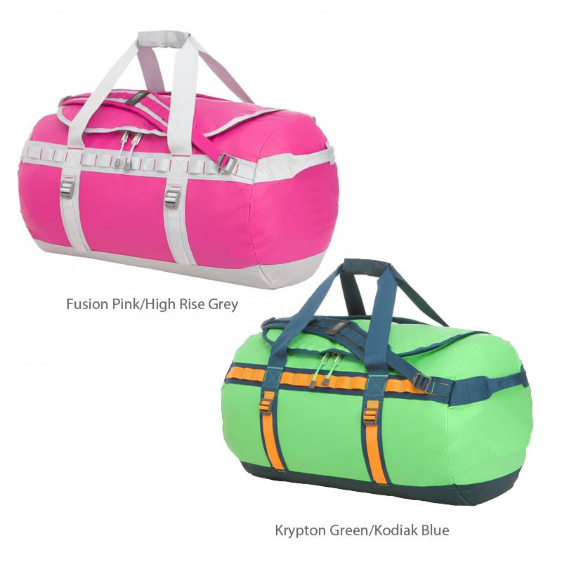 Waterproof Tarpaulin PVC Sports Duffel Weekend Travel Bag (XYS-LXB10090787710)