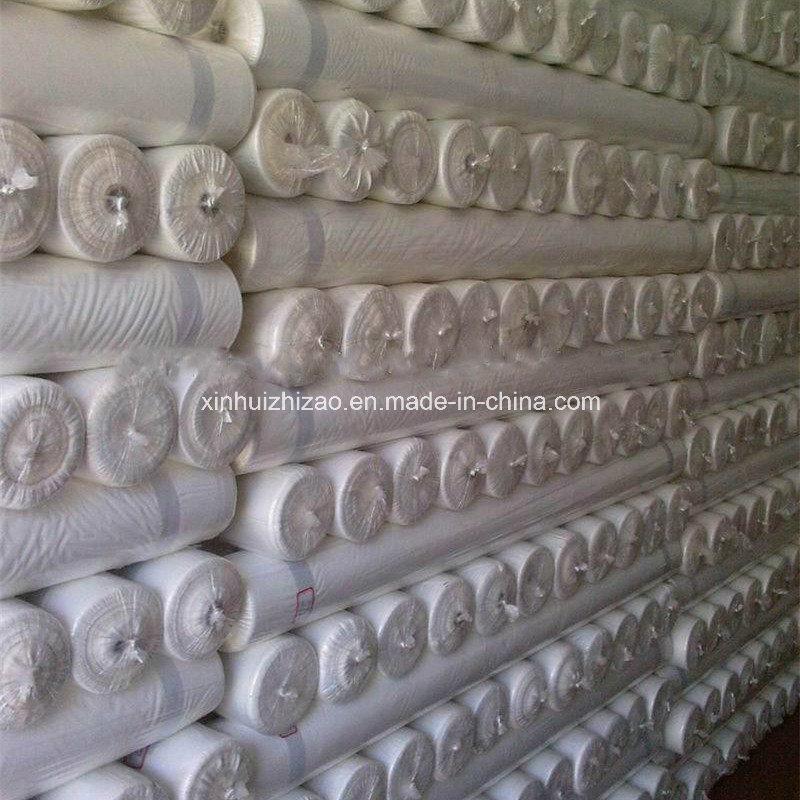 Grey Fabric / Woven Fabric / Cotton Fabric / Polyester Fabric T/C Fabric