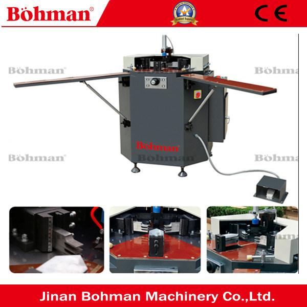 Window Machine/ Aluminium Profile Process/End Milling Machine