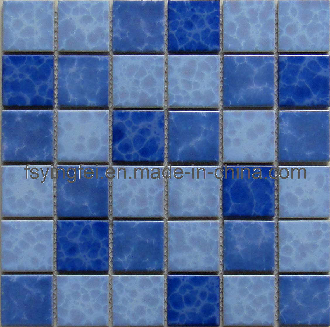 China swimming pool tile y48b04 china swimming pool for Swimming pool tile pictures