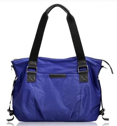 Best Sales & Fashion Lady Design Handbag for Weekend