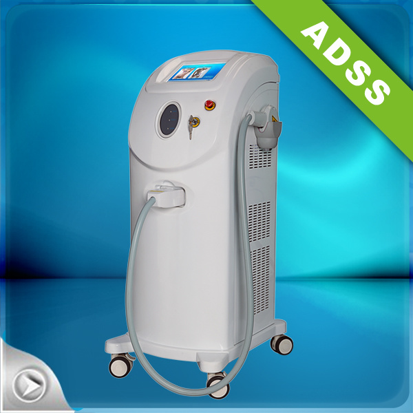 808nm Hair Removal System/Laser Hair Removal Machine