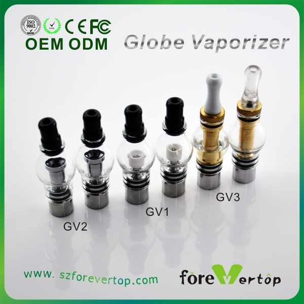 2013 New Wax Oil Vaporizer (Globle vaporizer)