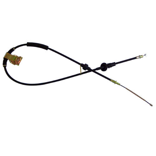 Auto Hand Brake Cable for Chery